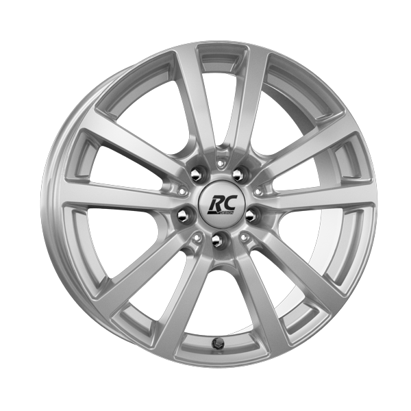 RC_DESIGN-RC25-KS-3d09