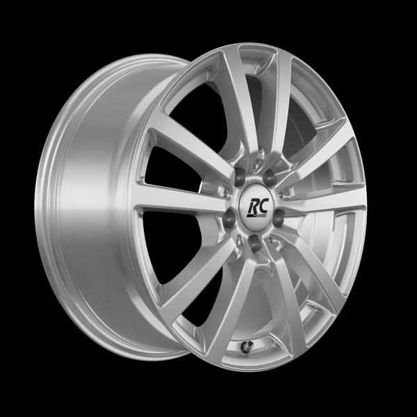 RC_DESIGN-RC25-KS-3d11