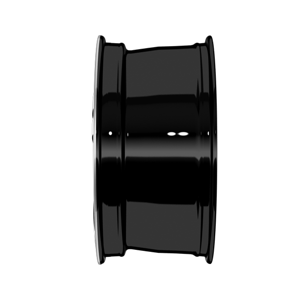 RC_DESIGN-RC26-SGVP-3d01