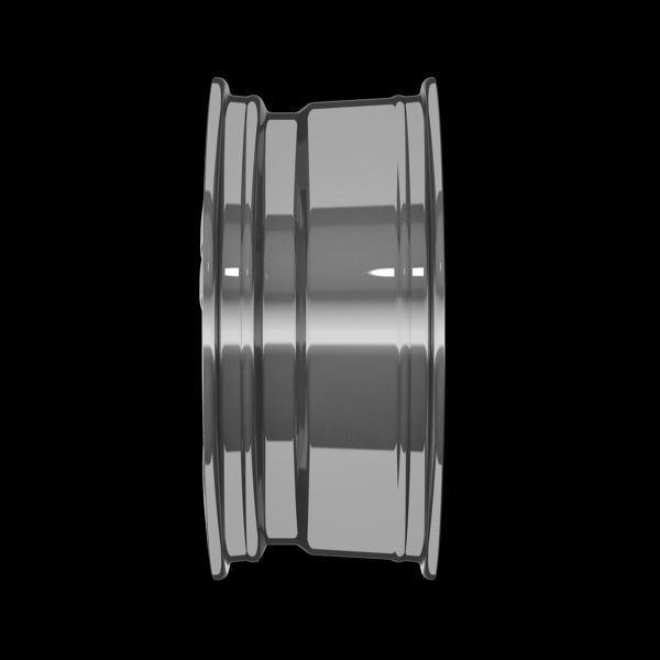 RC_DESIGN-RC26-TM-3d01