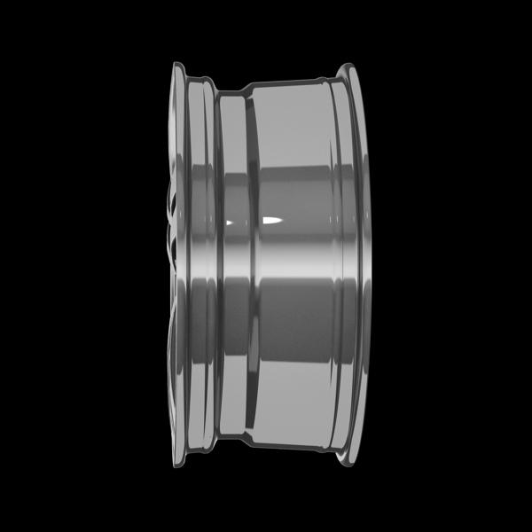 RC_DESIGN-RC26-TM-3d02