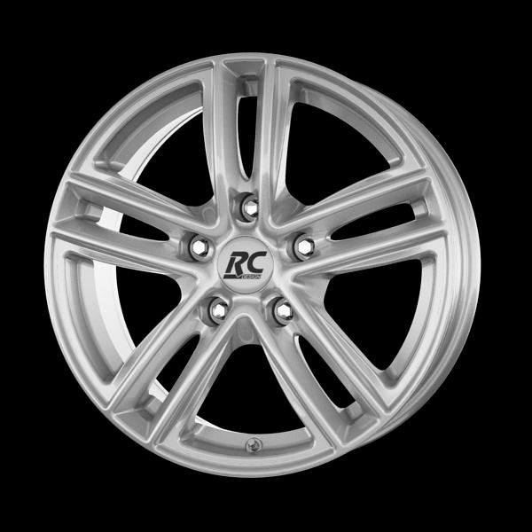RC_DESIGN-RC27-KS-3d07