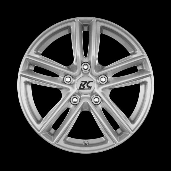 RC_DESIGN-RC27-KS-3d08