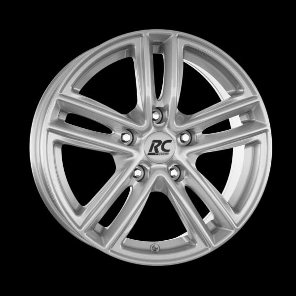 RC_DESIGN-RC27-KS-3d09