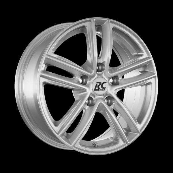 RC_DESIGN-RC27-KS-3d10