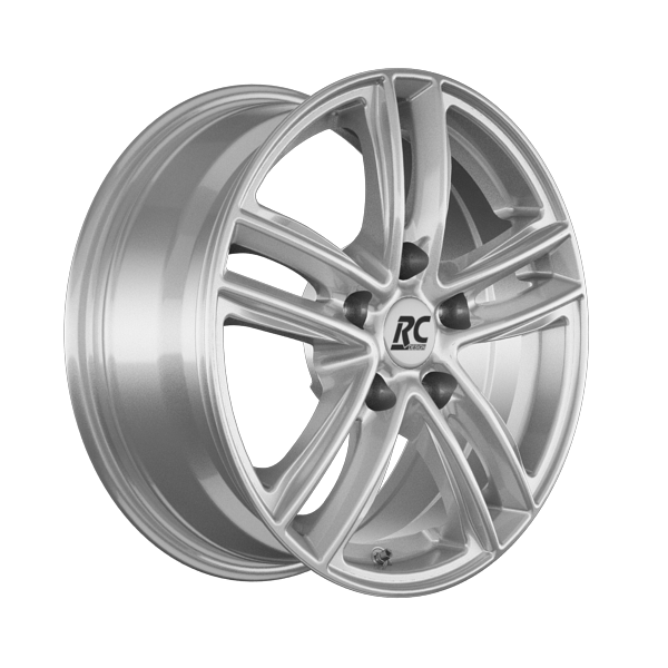 RC_DESIGN-RC27-KS-3d11