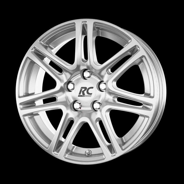 RC_DESIGN-RC28-KS-3d07