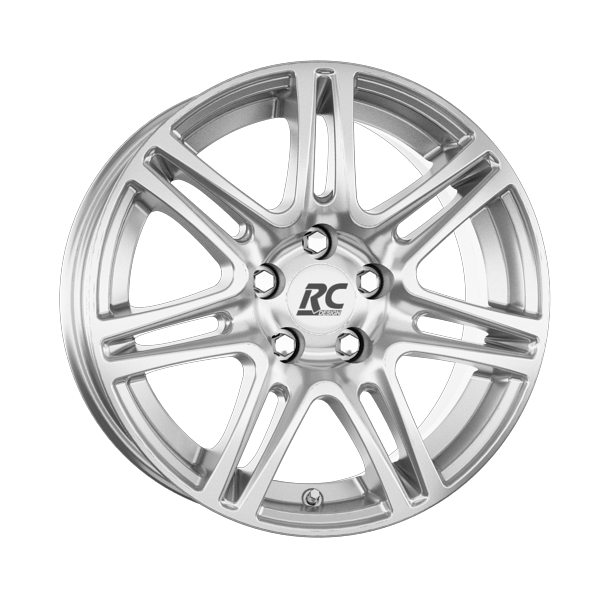RC_DESIGN-RC28-KS-3d09