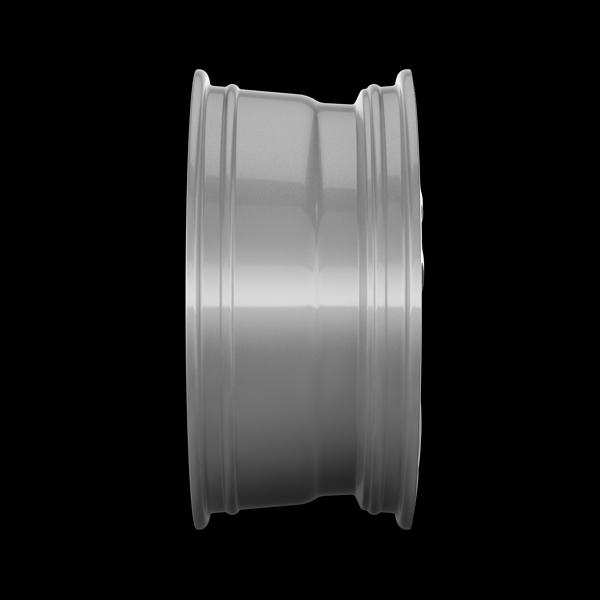 RC_DESIGN-RC29-HGVP-3d16