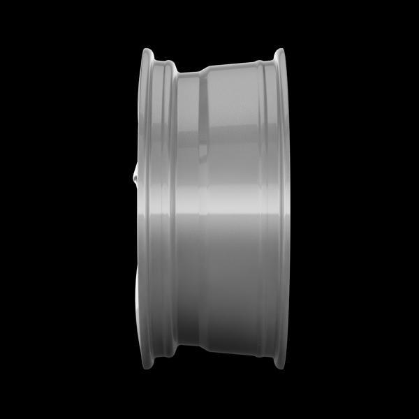 RC_DESIGN-RC30-KS-3d01