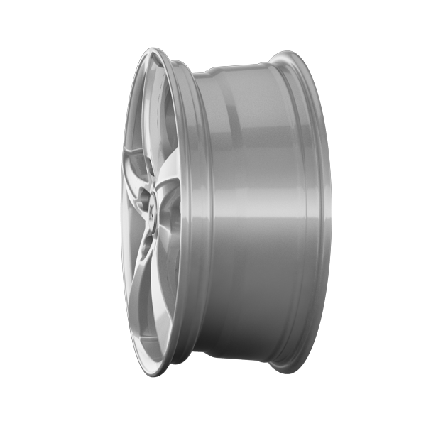 RC_DESIGN-RC30-KS-3d03