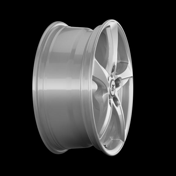RC_DESIGN-RC30-KS-3d13