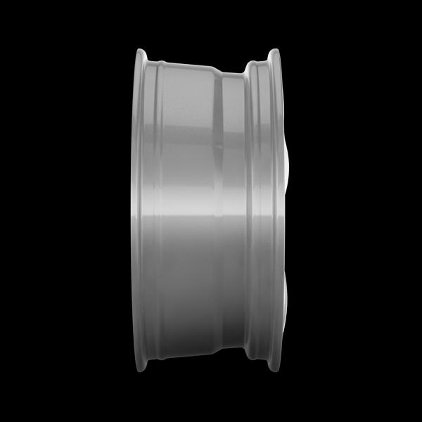 RC_DESIGN-RC30-KS-3d16