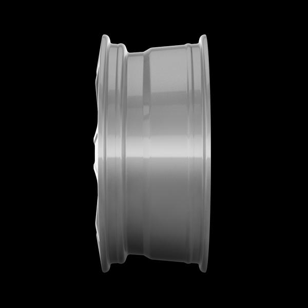 RC_DESIGN-RC31-KS-3d01