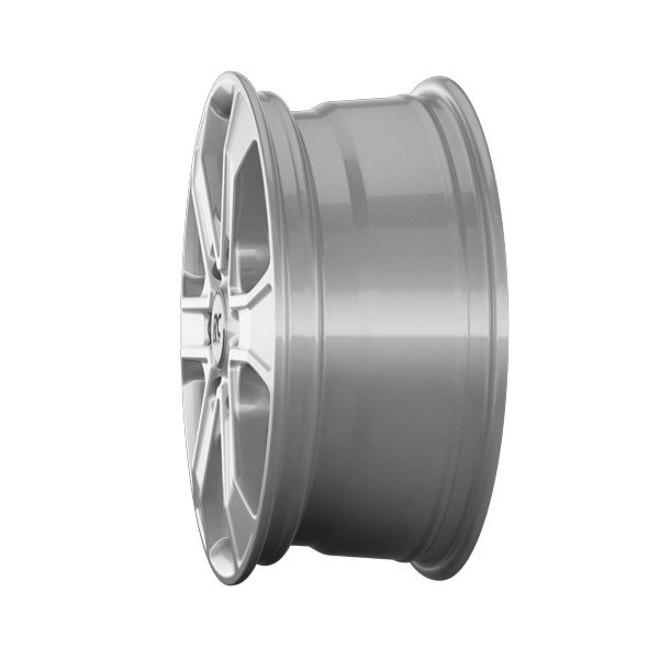RC_DESIGN-RC31-KS-3d03