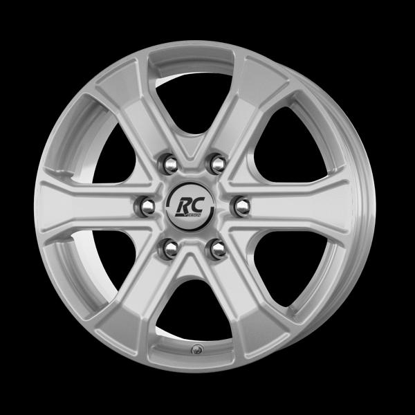 RC_DESIGN-RC31-KS-3d07
