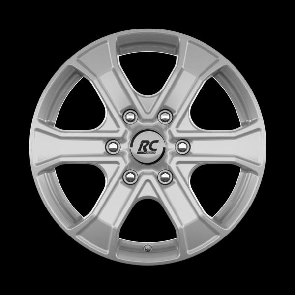 RC_DESIGN-RC31-KS-3d08