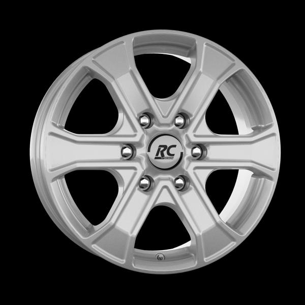 RC_DESIGN-RC31-KS-3d09
