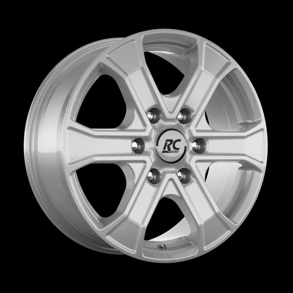 RC_DESIGN-RC31-KS-3d10