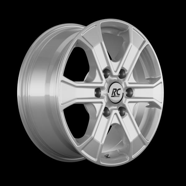 RC_DESIGN-RC31-KS-3d11