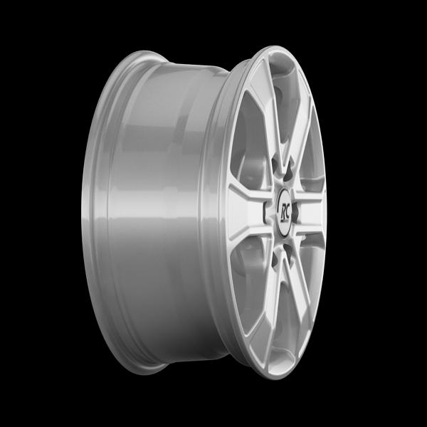 RC_DESIGN-RC31-KS-3d13