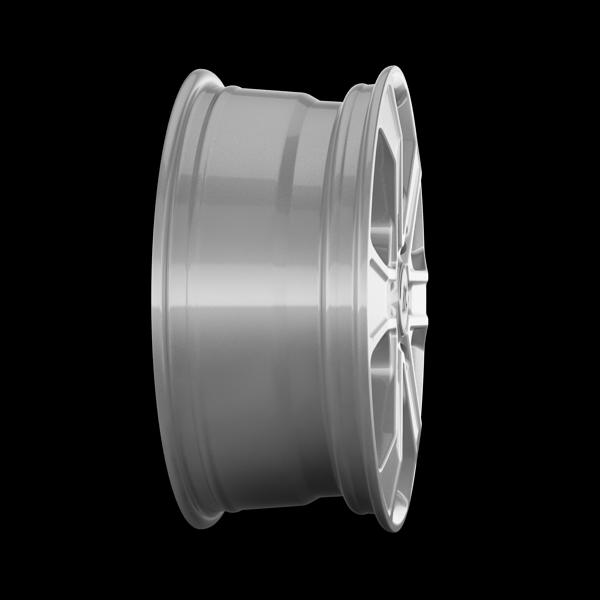 RC_DESIGN-RC31-KS-3d14