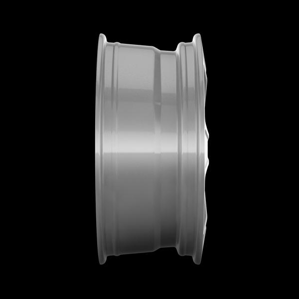 RC_DESIGN-RC31-KS-3d16