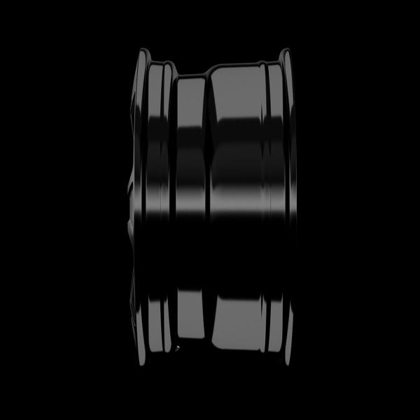RC_DESIGN-RC31-SBM-3d01