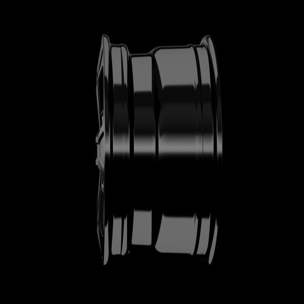 RC_DESIGN-RC31-SBM-3d02