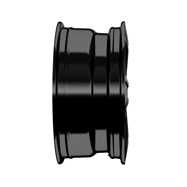 RC_DESIGN-RC31-SBM-3d15