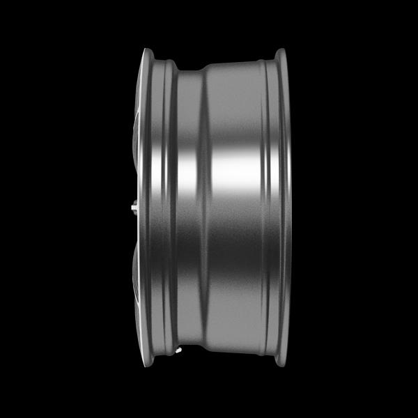 RC_DESIGN-RC32-hgvp-3d01
