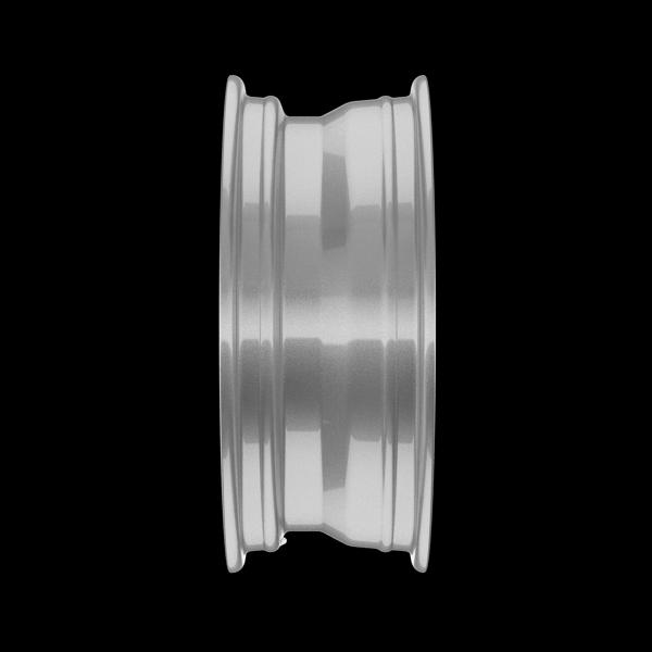 RC_DESIGN-RC33X-KS-3d01