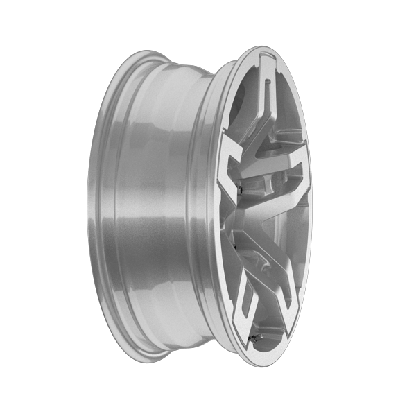 RC_DESIGN-RC33X-KS-3d13