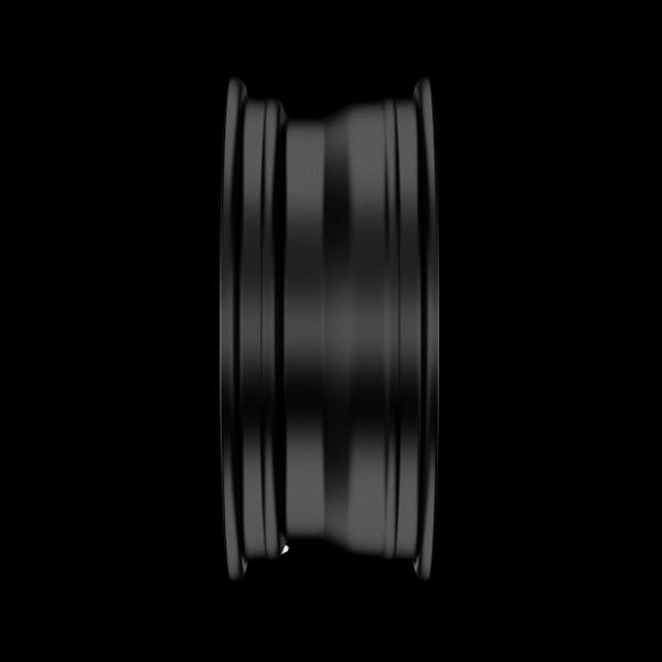 RC_DESIGN-RC33X-SBM-3d01