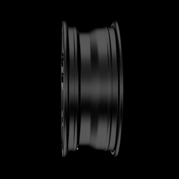 RC_DESIGN-RC33X-SBM-3d02
