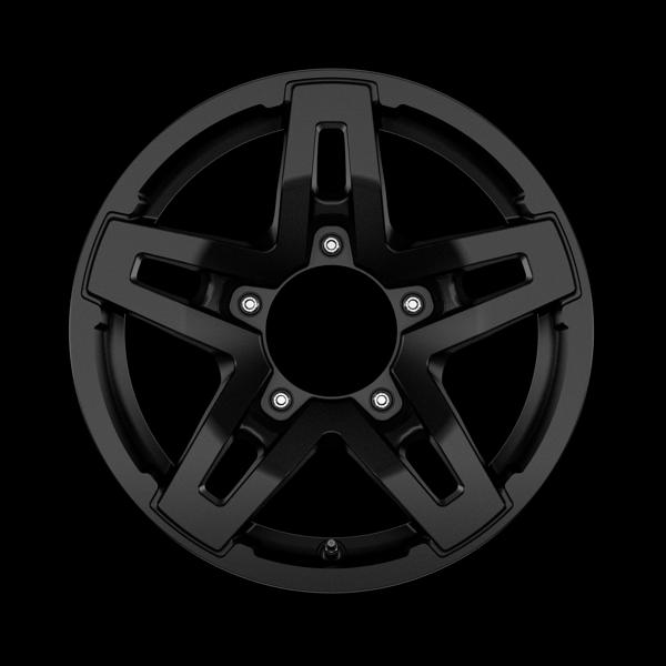 RC_DESIGN-RC33X-SBM-3d08