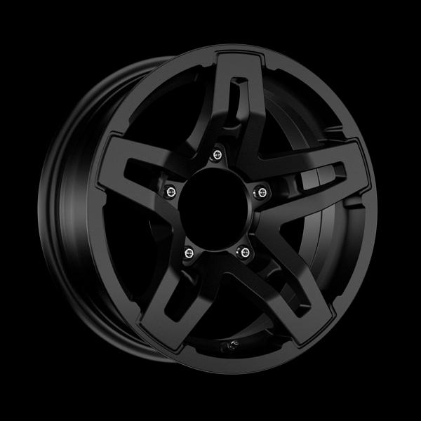 RC_DESIGN-RC33X-SBM-3d10