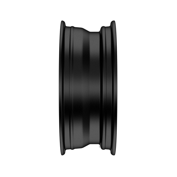 RC_DESIGN-RC33X-SBM-3d16