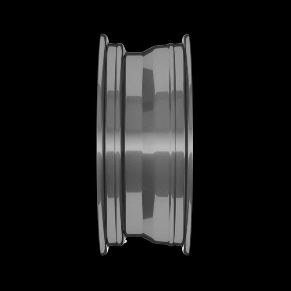 RC_DESIGN-RC33X-TM-3d01