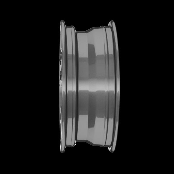 RC_DESIGN-RC33X-TM-3d02