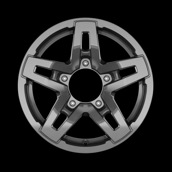 RC_DESIGN-RC33X-TM-3d08