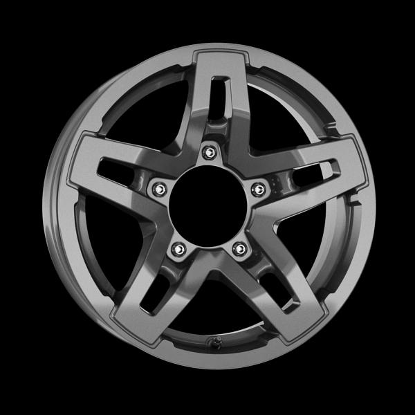 RC_DESIGN-RC33X-TM-3d09