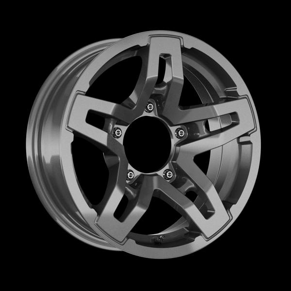 RC_DESIGN-RC33X-TM-3d10