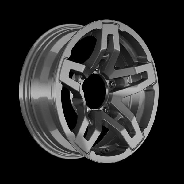 RC_DESIGN-RC33X-TM-3d11