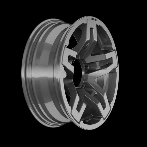 RC_DESIGN-RC33X-TM-3d12