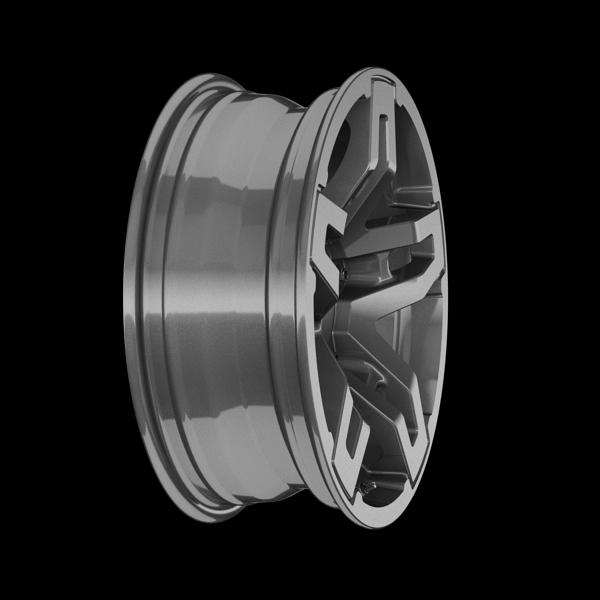 RC_DESIGN-RC33X-TM-3d13