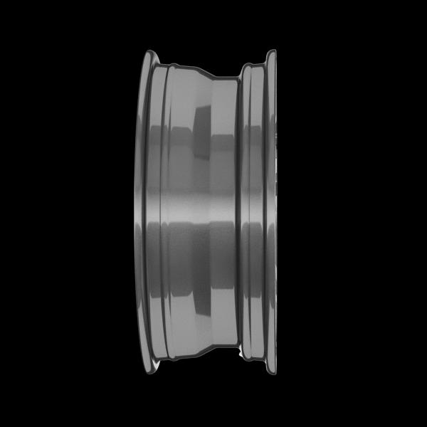 RC_DESIGN-RC33X-TM-3d15