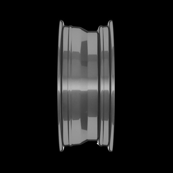 RC_DESIGN-RC33X-TM-3d16