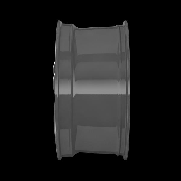 RC_DESIGN-RCD17-HGVP-3d01