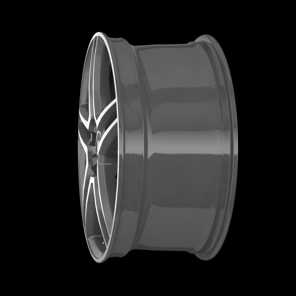 RC_DESIGN-RCD17-HGVP-3d03